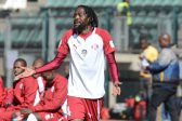 ABC Motsepe side extends a hand to Chabangu