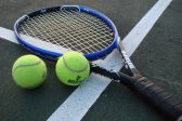 Sixteen clubs line up in race to be crowned SA's national tennis club champions