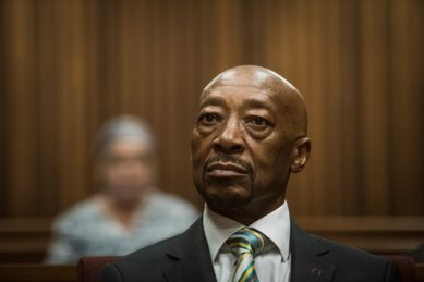 Massive failure of integrity, governance at Moyane's Sars – Nugent report