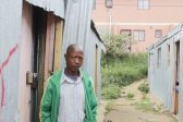 Housing allocation 'chaos' in Umlazi after former councillor was 'corrupt'