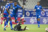 Maritzburg's struggles continues as they fall to SuperSport