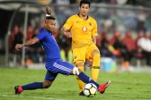 Late goals put Chiefs in the driving seat