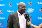 Baroka coach hits out at players after Celtic draw