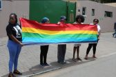 SA activists protest over Tanzania's queer 'witch hunt'