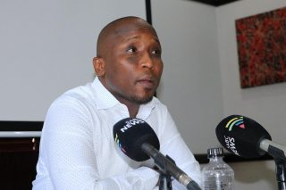 Collins Letsoalo to sue Prasa for R20m for defamation
