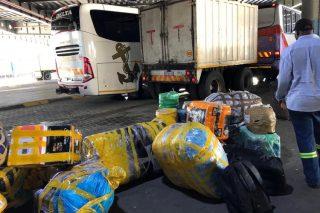 Zimbabwe faces bread shortage crisis