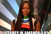 Amandala – South Africa's new buzzword