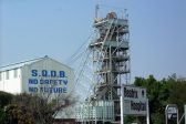 Sibanye offers cash advance to eligible mineworkers to ease strike's financial impact