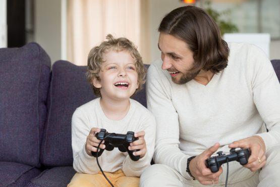 New law 'will kill off child adoptions'