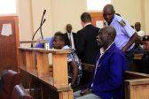 Vlakfontein murder suspects to spend Christmas behind bars