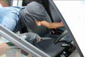 WARNING: New hijacking trick hits Gauteng