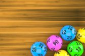 PowerBall results, winning numbers and payouts, 14 December 2018