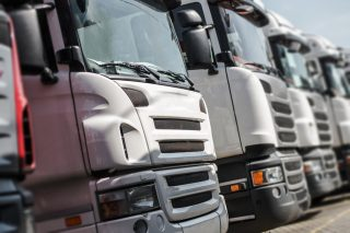 Transport sector retirement fund recognised as industry leader