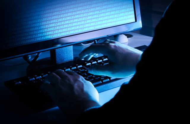 Cybercrime costs SA almost R2.2bn a year