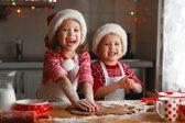 How to make Christmas fun for kids