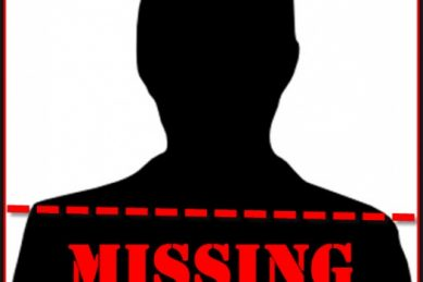 Distraught Durban family continues search for missing Amanda Phungula, 16