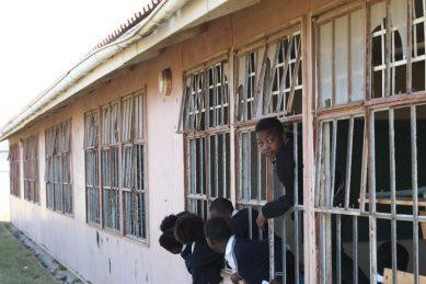 Education lekgotla to focus on improving basic education