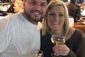 British couple get happy ending to engagement ring disaster in US