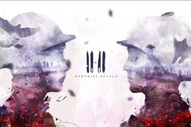 11:11 Memories Retold review