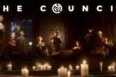 The Council review – A tale of intrigue and murder