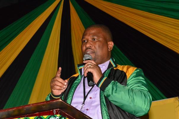 Incoming ANC Eastern Cape premier dismisses fraud allegations