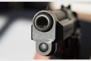 Joburg south Pick n Pay Hyper robbed at gunpoint
