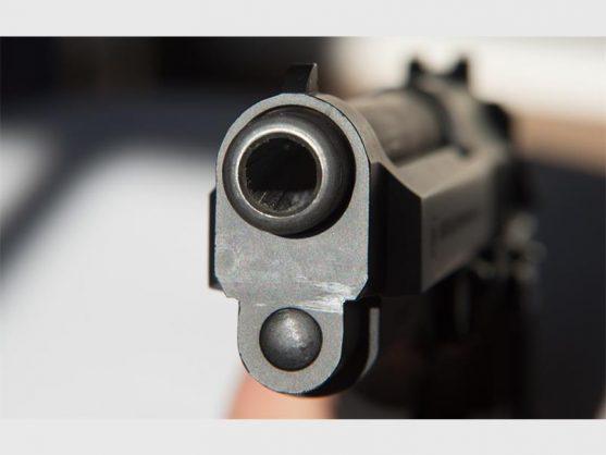 Alleged cop-killer apprehended in Mpumalanga