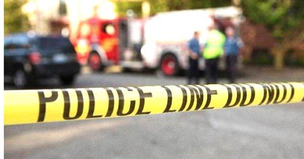 Head-on collision leaves five people dead in Mpumalanga