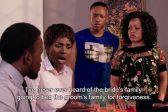 WATCH: 'Skeem Saam' episode December 4