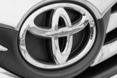 Toyota signs off 2018 sales with 24.2% market share