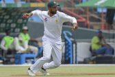 Newlands pitch a threat to batsmen, Masood agrees