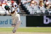 Du Plessis, Bavuma give Proteas handsome lead