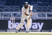 Amla rock-solid for Proteas as pitch debate persists
