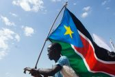South Sudan opposition opposes amendments to constitution