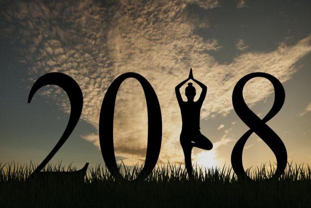 2018. Picture: Facebook
