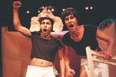 Aida Abridged: Reborn as a comedy