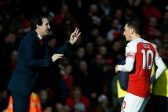 Chelsea clash vital in Arsenal's need for Champions League cash