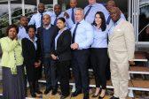 Bosasa liquidators to appeal 'unprecedented' reversal ruling