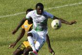 Zesco triumph seals great weekend for Zambian clubs