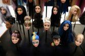 Barbie turns 60 – a few key dates
