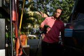 Venezuelans fear fuel shortages after US oil sanctions