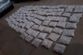 R5.5m drug bust made in Western Cape