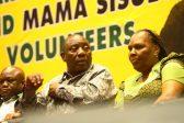 ANC will fill up Moses Mabhida by 10am – Sihle Zikalala