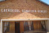 Suspended Laerskool Schweizer-Reneke teacher 'flees town' – report