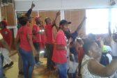 EFF calls for dismissal of Laerskool Schweizer-Reneke teacher