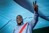 DR Congo prepares to install Tshisekedi as president