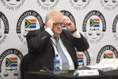 Agrizzi ready to spill Bosasa beans on another MP, more state officials – report