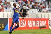 Mokeke returns to Cape Town City