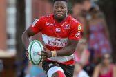 WATCH: New kid Simelane ready to steal Dyantyi's thunder?