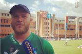Duane: It was the right thing to do to go to Loftus